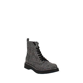 Madden Girl | Kurrt Lace-Up Combat Boots