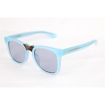Calvin klein sunglasses 883901101775
