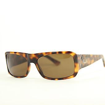 Ladies' solglasögon Adolfo Dominguez UA-15189-593