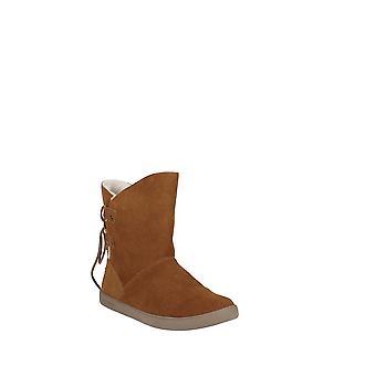 Koolaburra by UGG   Shazi Short Boots