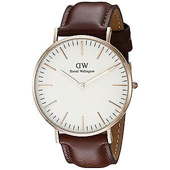 Daniel Wellington Men's St. Mawes Watch DW00100006