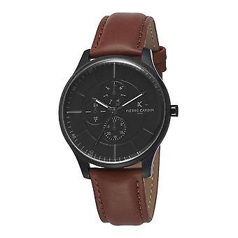 Pierre Cardin La Gloire Nouvelle PC902731F119 Men's Watch