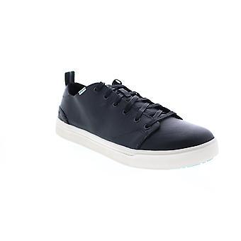 Toms Vuxna Mens Trvl Lite Low Lifestyle Sneakers