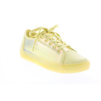 Katy Perry Adulto Mujer The Goodie Estilo de Vida Sneakers