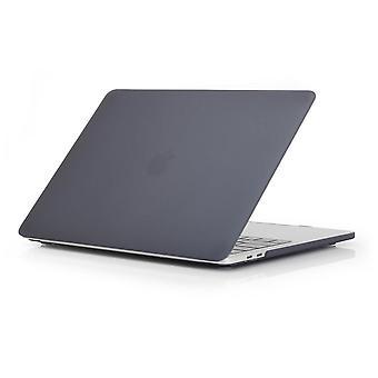 """Shell für MacBook Pro 13.3"""" (2020) A2251 A2289 - Schwarz"""