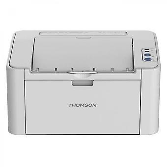 Thomson Th-2500 Imprimante Laser Monokrom