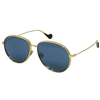 Moncler ML0120-F 30V Solglasögon