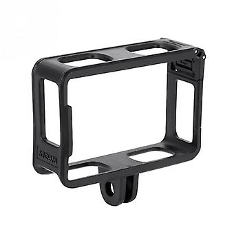 Pc Camera Case Protector Cover Accessoire Frame Case