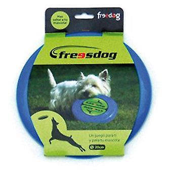 Freedog värikäs Freesdog leikkikalu ajaksi sinun hellitellä (koirat, lelut & Sport, frisbeet & enemmän)
