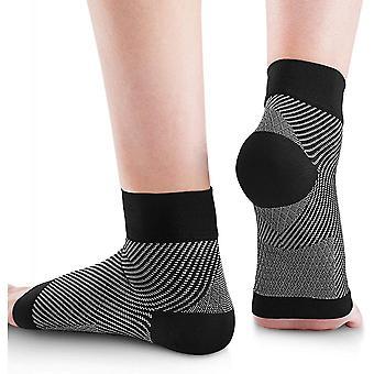 Ankle Support Compression Socks For Men