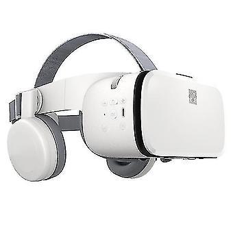 3D glasses bobovr z6 foldable vr 3d glasses virtual reality mini cardboard helmet vr glasses headsets bobo vr