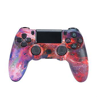 Ps4-kontroller trådløs Bluetooth, Ps4-kontroller&ps4 Gamepad, ny trådløs kontroller for Ps4
