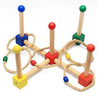 Игры Для детей - Крытые Праздничные Развлечения или Открытый Двор Игры
