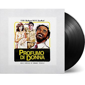 Armando Trovaioli - Profumo Di Donna [Vinyl] USA import