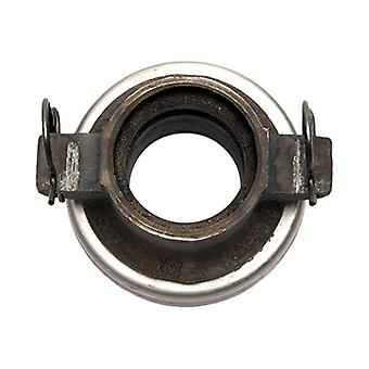 Centerforce N1703 Throw Out Bearing