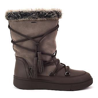 Geox Mayrah Abx D743MA04522C6132 universal winter women shoes