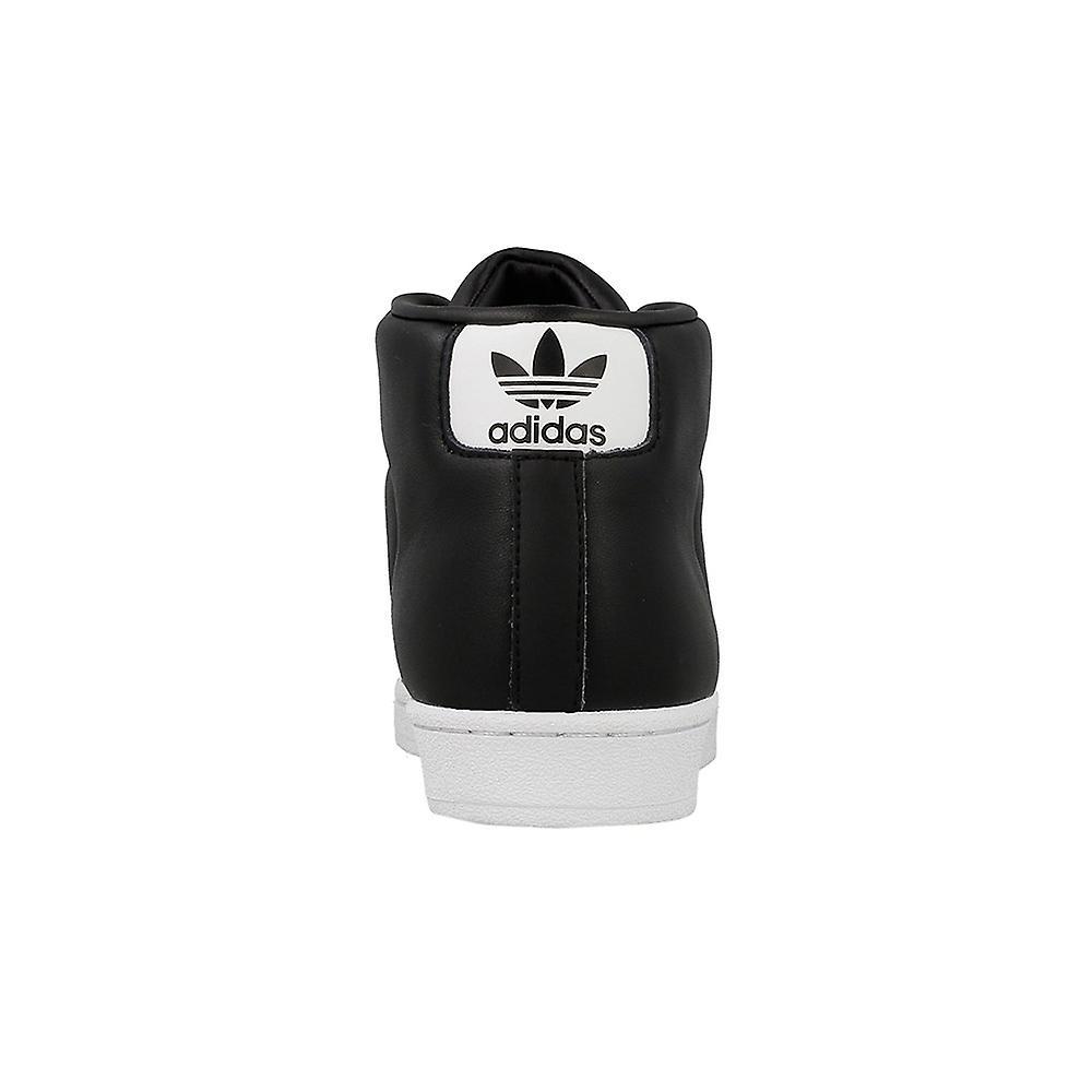 Adidas Promodel Métal Toe W Bb2130 Universel Toutes Les Chaussures De Femmes L'année