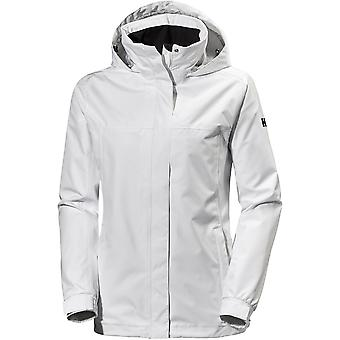 Helly Hansen Womens/Ladies Aden Waterproof Breathable Shell Jacket