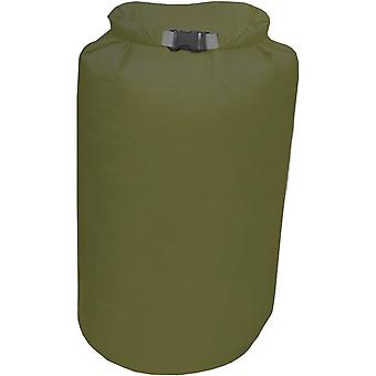 EXPED BRETT DRYBAGS OLIVEN
