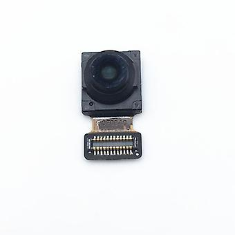 For Huawei P20 Lite repair front camera cam Flex replacement camera Flex cable new