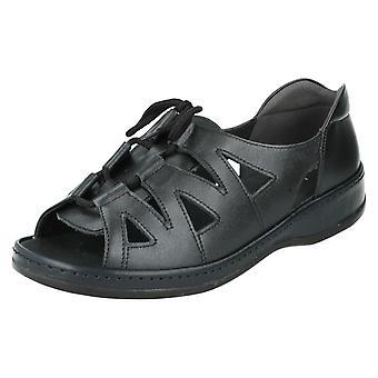 Ladies Sandpiper sandaler Cassie