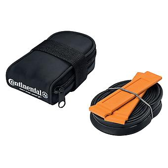 Continental Saddle bag / / MTB 26 S42