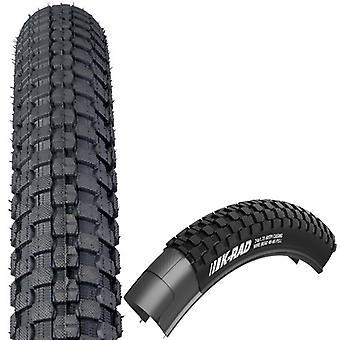 Kenda K-905 K-hjul sykkel dekk / / 58-507 (24 × 2, 35)