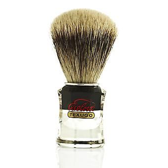 Semogue 730 Silvertip Badger Blaireau