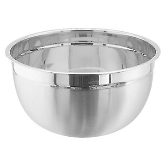 Judge Kitchen, 26cm / 10inch Mixing Bowl
