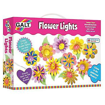 Galt Flower Lights