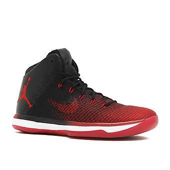 Air Jordan 31 verboten' ' - 845037 - 001 - Schuhe