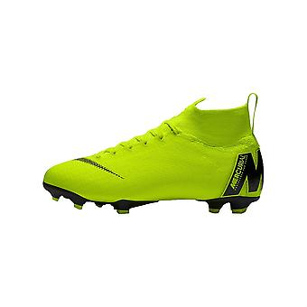 Nike JR Superfly 6 Elite FG AH7340701 fotball kids året sko