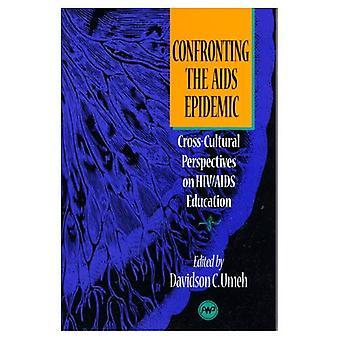 Confrontatie met de AIDS-epidemie: interculturele Perspectives on HIV/AIDS onderwijs