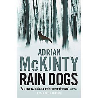 Rain Dogs (Detective Sean Duffy)