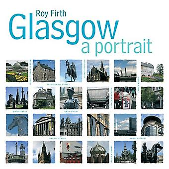 Glasgow: A Portrait