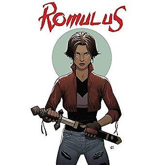 Romulus, Volume 1