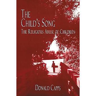 Childs sang af Capps & Donald