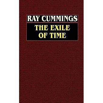 El exilio del tiempo por Cummings y Ray