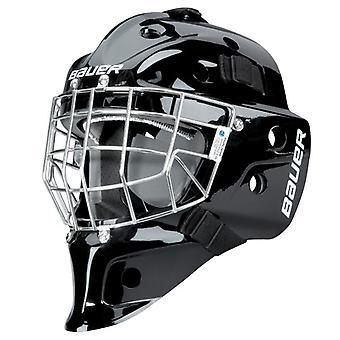 Profil de Bauer 940 X senior de masque de gardien de but