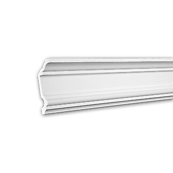 Cornice moulding Profhome 150177