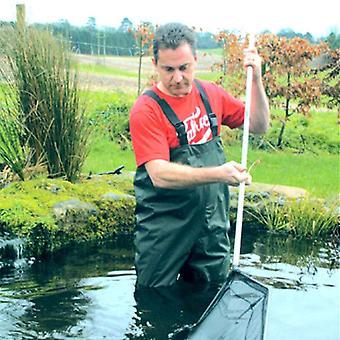 Lotus Pond Waders - Large