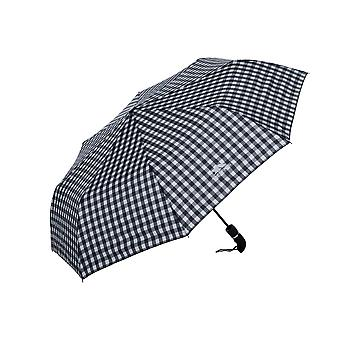 Trespass Womens Brolli Compact Umbrella