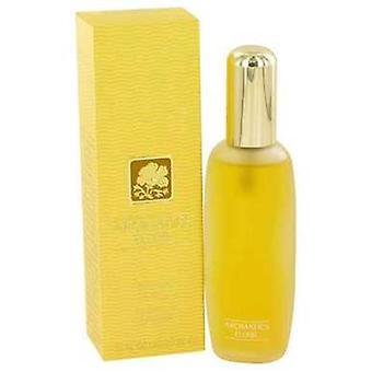Aromatics Elixir By Clinique Eau De Parfum Spray .85 Oz (women) V728-417124