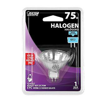 Feit APC12752P 75W 12V Halogen Bulb Replaces Pentair 79112400