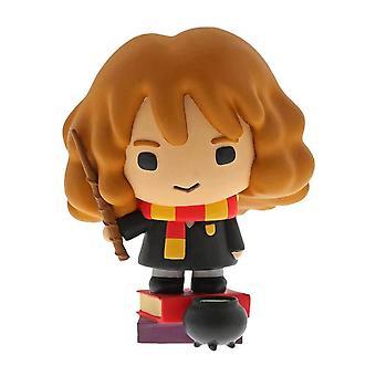 Harry Potter Hermione Granger Chibi Figurine