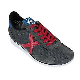 Munich School Shoes Munich mini Sapporo 8435068 0000157700_0