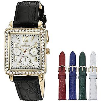 Peugeot Watch Woman Ref. 677G