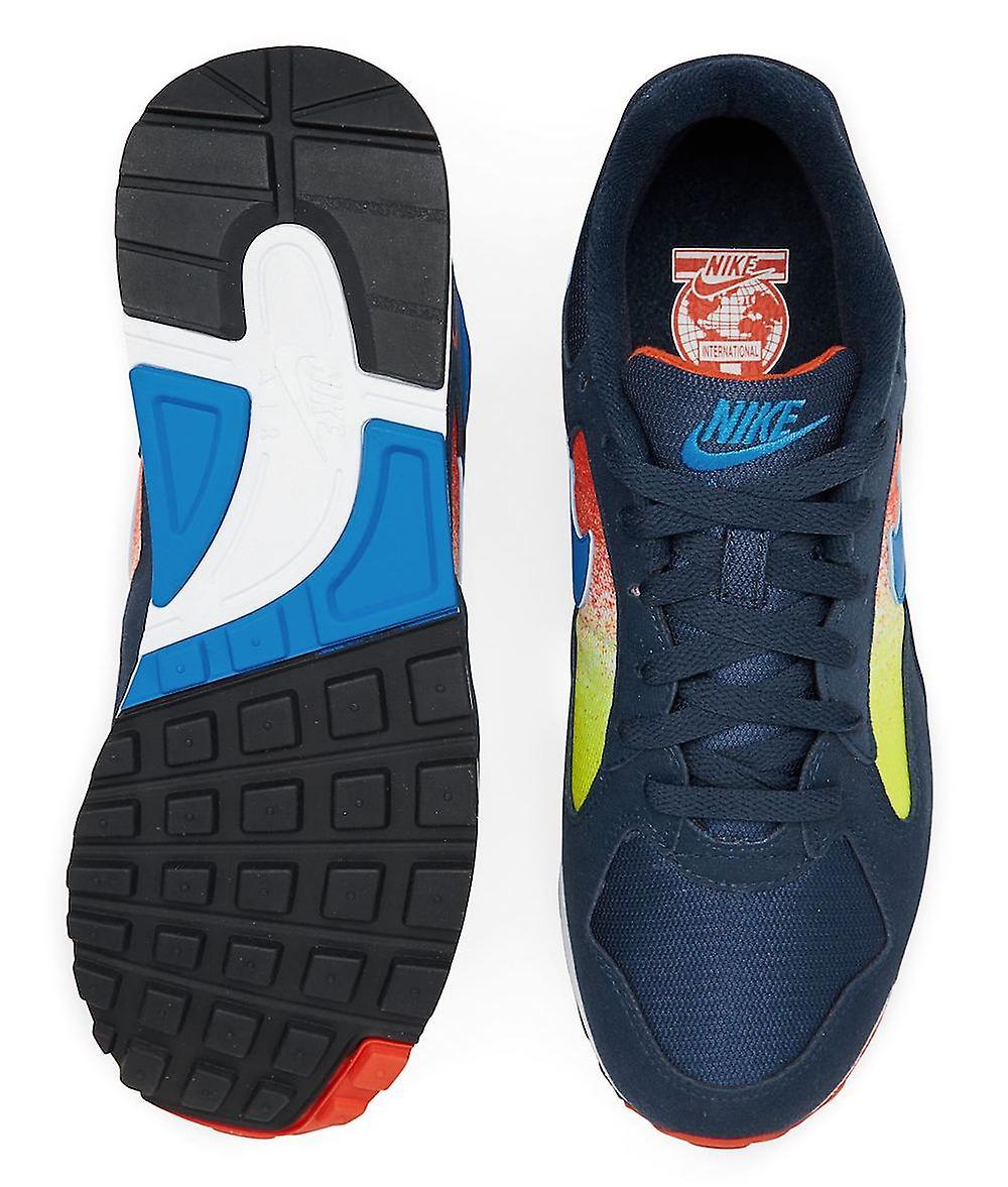 Air Skylon II Sneakers