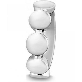 QUINN - Ring - Damen - Silber 925 - Weite 56 - 222526