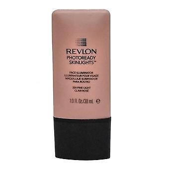 Revlon Photoready Skinlights ansiktet Illuminator